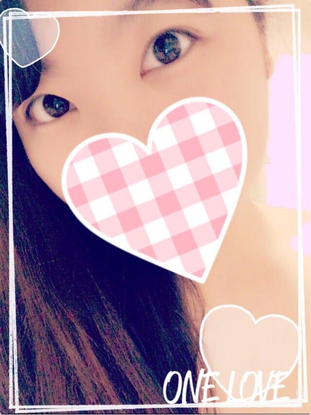「しゅっきーん」09/23(09/23) 18:00   あおいの写メ・風俗動画