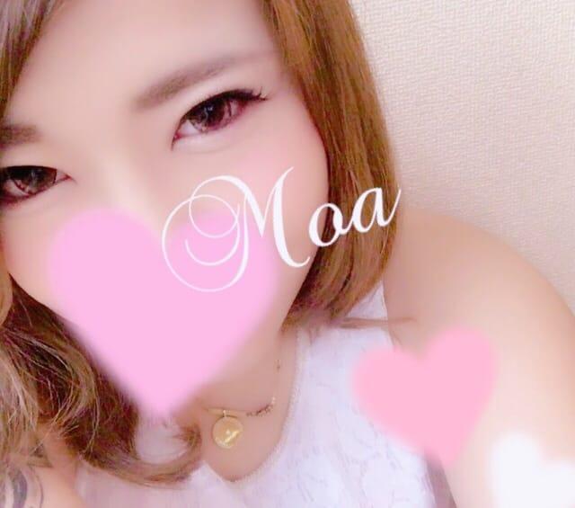 「お礼☆」09/23(09/23) 18:02   もあの写メ・風俗動画