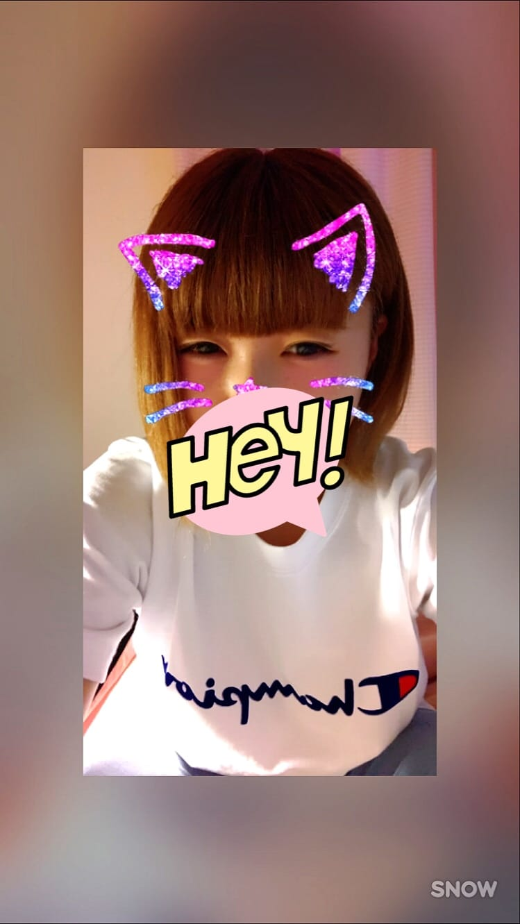 「19時から」09/23(09/23) 18:54 | ゆめ 即尺無料!!の写メ・風俗動画