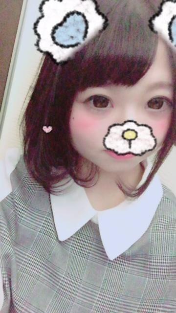 「黒髪少女?」09/23(09/23) 18:54 | ひなのの写メ・風俗動画
