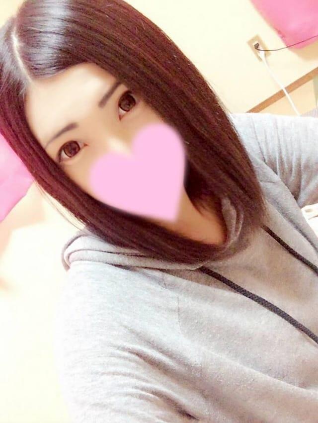 「さえのぶろぐ」09/23(09/23) 19:01 | さえの写メ・風俗動画