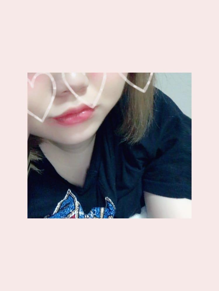 「もえ」09/23(09/23) 19:32   もえ※キュートガールの写メ・風俗動画