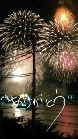 「ありがとうございました」09/23(09/23) 20:10 | 鈴華(すずか)の写メ・風俗動画