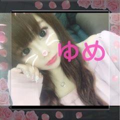 「* ∠( `・ω・)/」09/23(09/23) 23:36 | ゆめの写メ・風俗動画