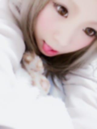 「おれいだよ★」09/24(09/24) 02:49   まゆの写メ・風俗動画