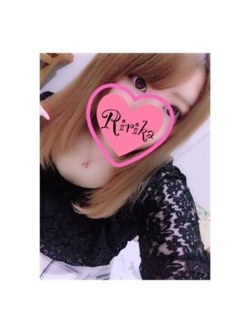 「♡♡ 明日」09/24(09/24) 03:02 | リリカの写メ・風俗動画