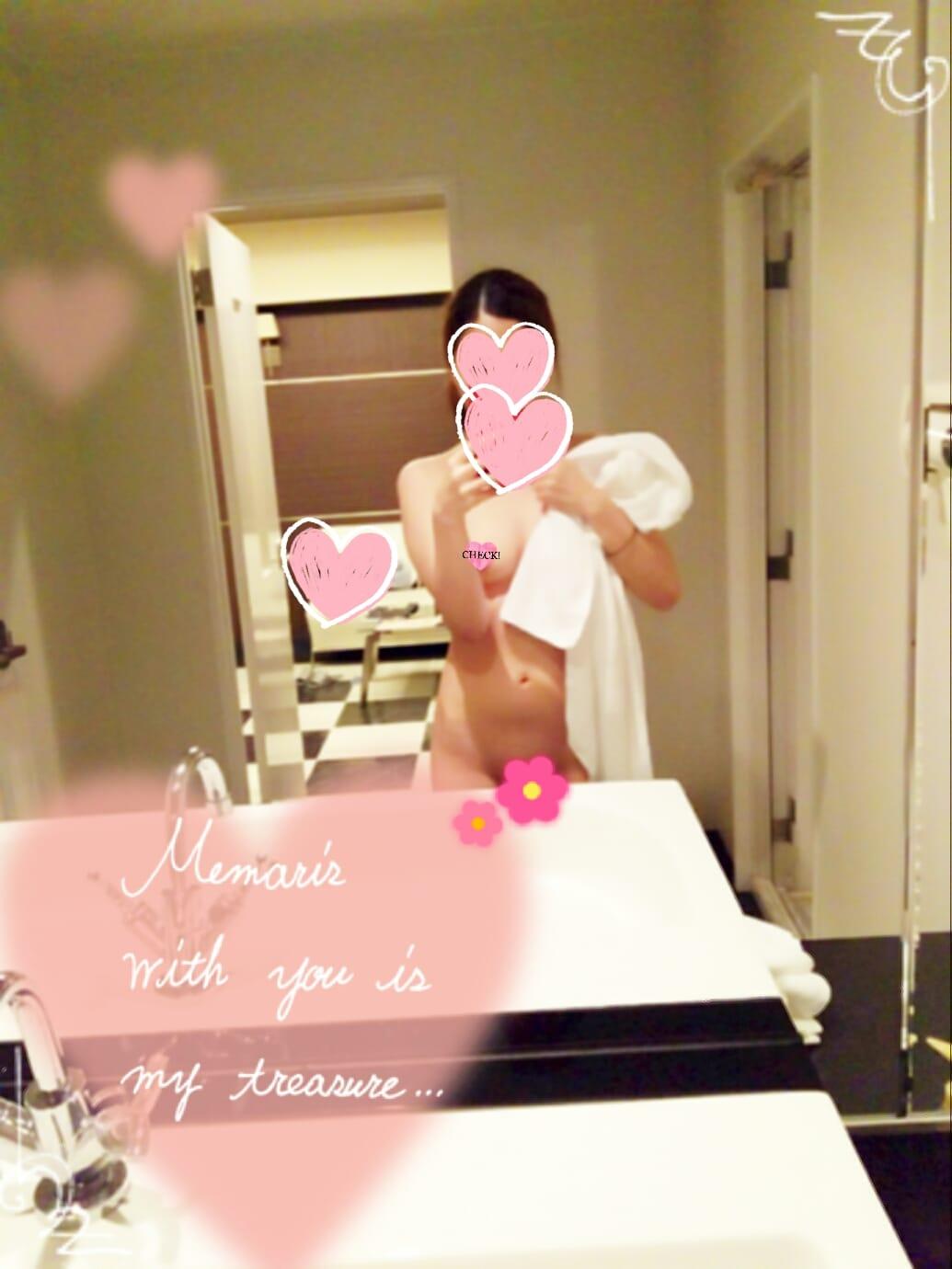 「ありがとう(*^^*)」09/24(09/24) 07:52   りんか【~若妻の都~】の写メ・風俗動画