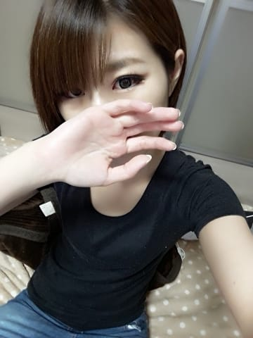 「おは?」09/24(09/24) 09:43   みいの写メ・風俗動画