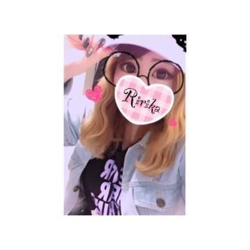 「♡♡ おぱよ〜」09/24(09/24) 10:51 | リリカの写メ・風俗動画