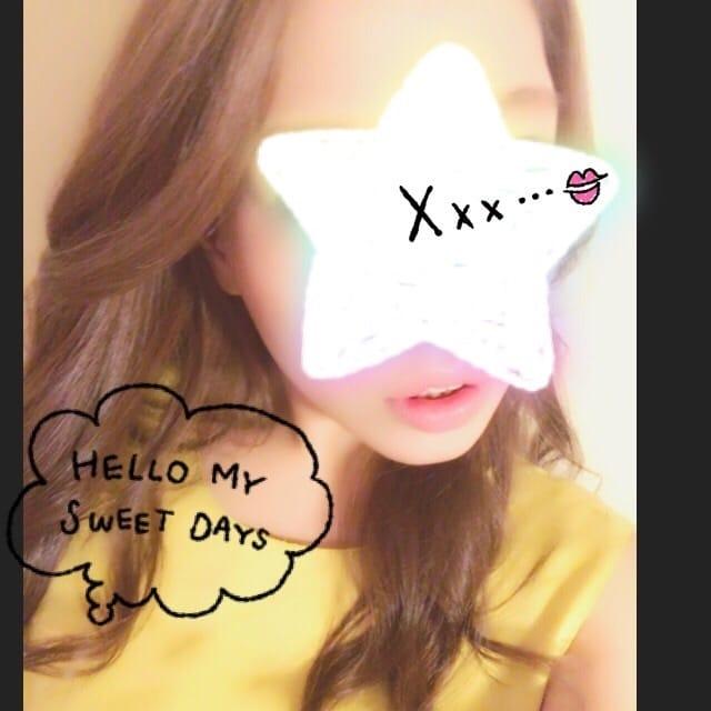 「こんにちは?」09/24(09/24) 13:52   美音(ミオ)の写メ・風俗動画
