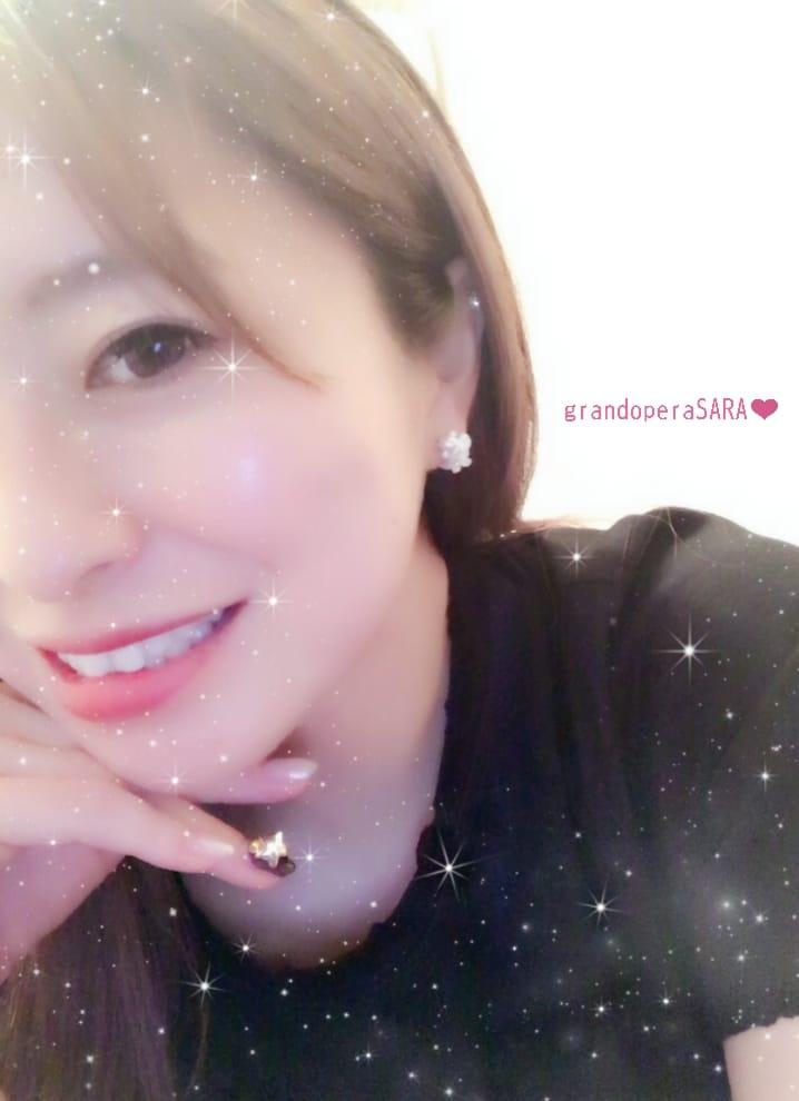 「大好きなモノに囲まれて」09/24(09/24) 15:23 | 沙咲(さら)の写メ・風俗動画