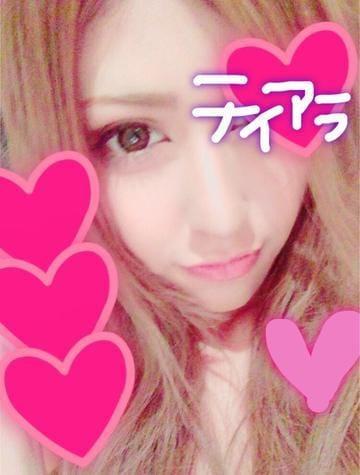 「ラストナイトん」09/25(09/25) 00:28 | 希崎 ティアラの写メ・風俗動画