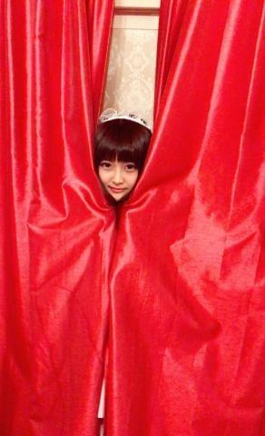 「喧嘩するほどってやつ」09/25(09/25) 00:30 | 望月りかの写メ・風俗動画