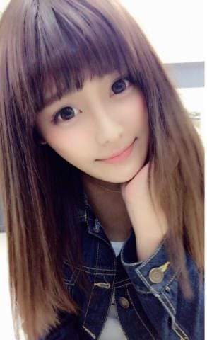 「愛されてる??」09/25(09/25) 04:11 | 望月りかの写メ・風俗動画