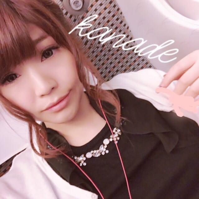 「♡ こんばんは♪ * かなで ♡」09/25(09/25) 19:30 | かなでの写メ・風俗動画