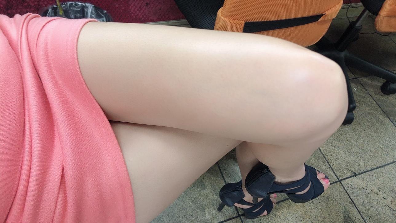 「みほです☆★」06/29(06/29) 11:21   みほの写メ・風俗動画