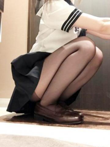 「Oさんありがとう~」06/29(06/29) 18:01   ひよりの写メ・風俗動画