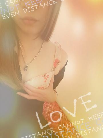 「お礼。」09/25(09/25) 22:20 | 咲樹の写メ・風俗動画