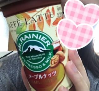 「ちーちゃんです(笑)」09/25(09/25) 23:04 | ちひろの写メ・風俗動画