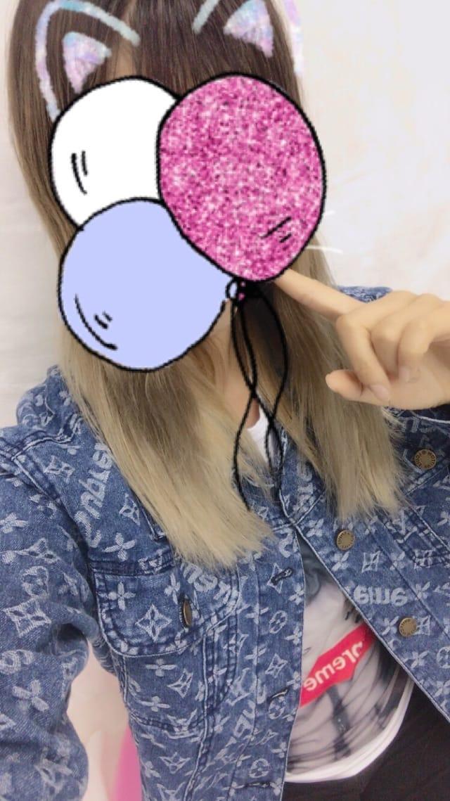 「Lv&supremeデニムジャケット(^^)」09/25(09/25) 23:43 | ねねの写メ・風俗動画