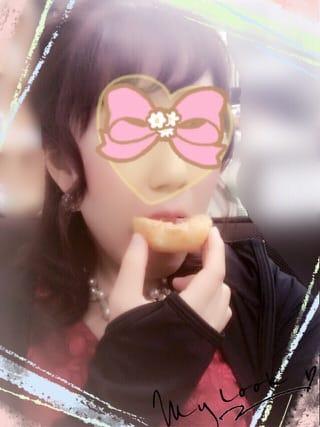 「☆( ´∀`)☆」09/26(09/26) 02:35   じゅりの写メ・風俗動画