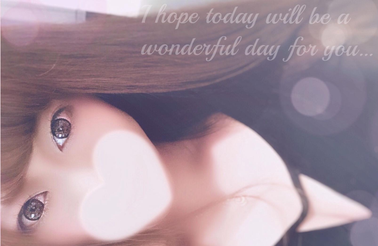 「ありがとうございました???*?」06/30(06/30) 13:13   乃愛(のあ)の写メ・風俗動画