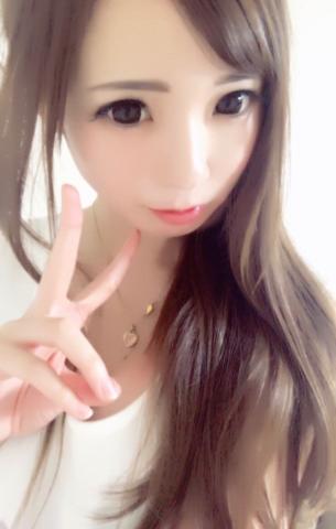「たくさんの!」09/26(09/26) 10:29 | さりなの写メ・風俗動画