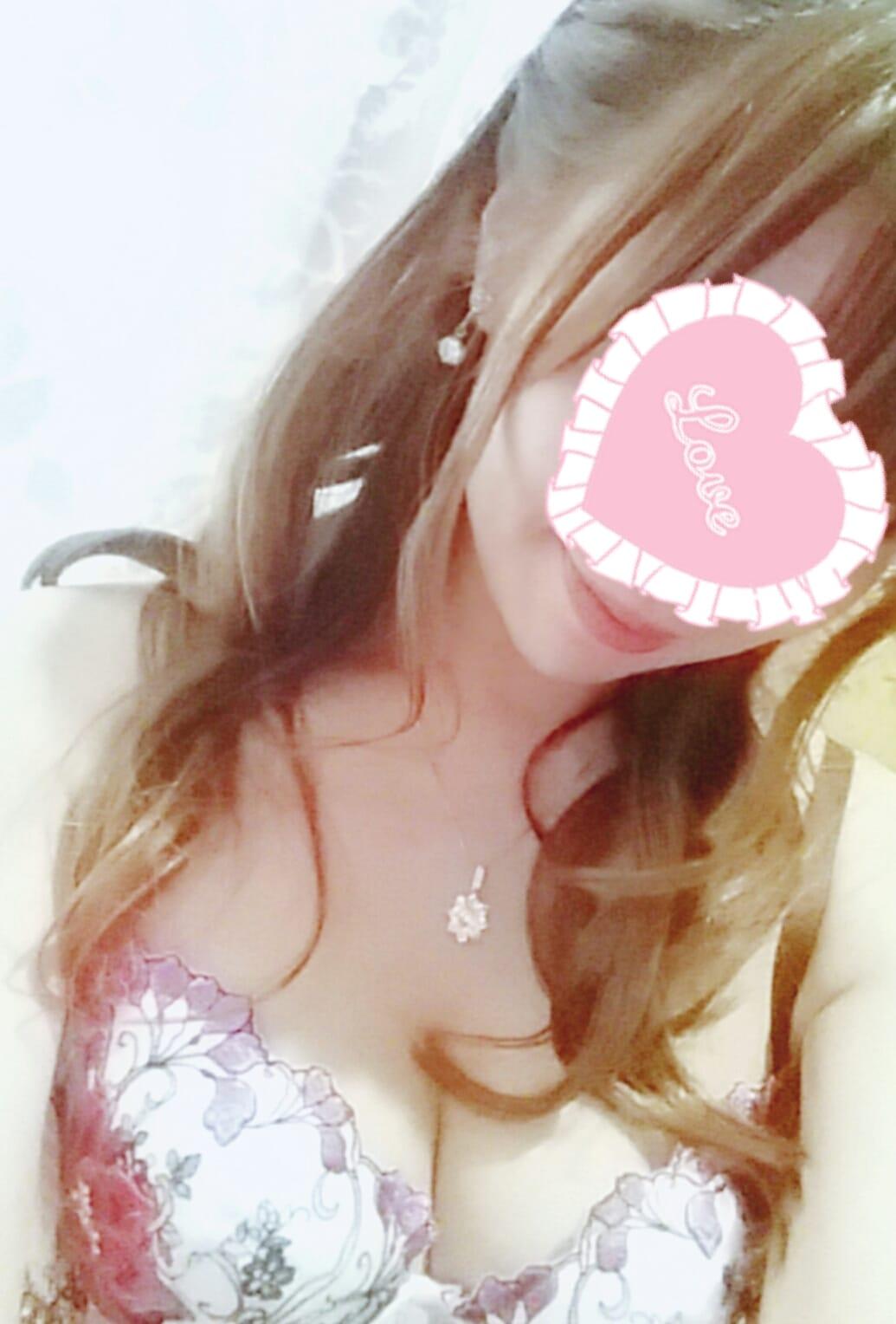 「Eve★log[撮影終了、出勤します♡]」09/26(09/26) 14:20   イヴの写メ・風俗動画