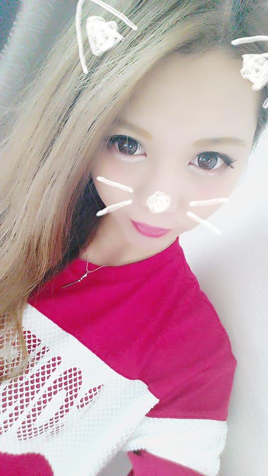 「ただいま . *~」09/26(09/26) 15:50 | ☆りせの写メ・風俗動画