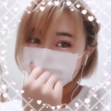 ☆カリナ☆[激かわ清純ピュア嬢]|諏訪・伊那・飯田風俗の最新写メ日記