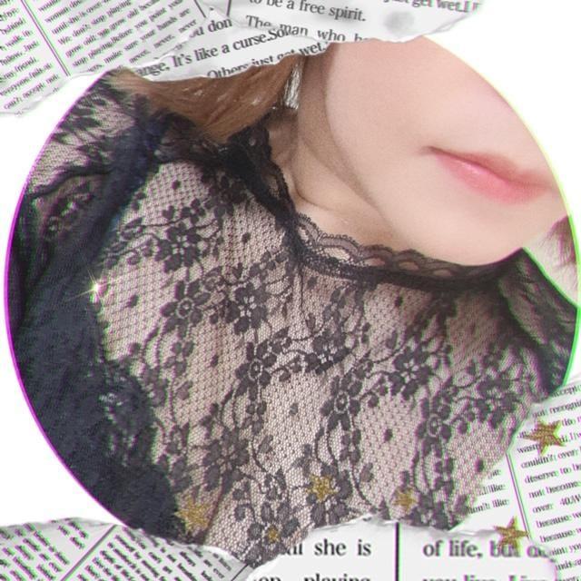 理央|松戸デリヘルの最新写メ日記