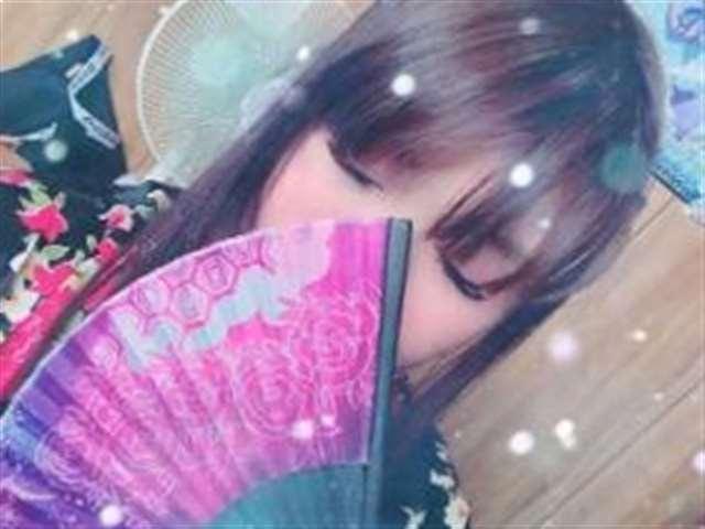 すみれ|奈良県デリヘルの最新写メ日記