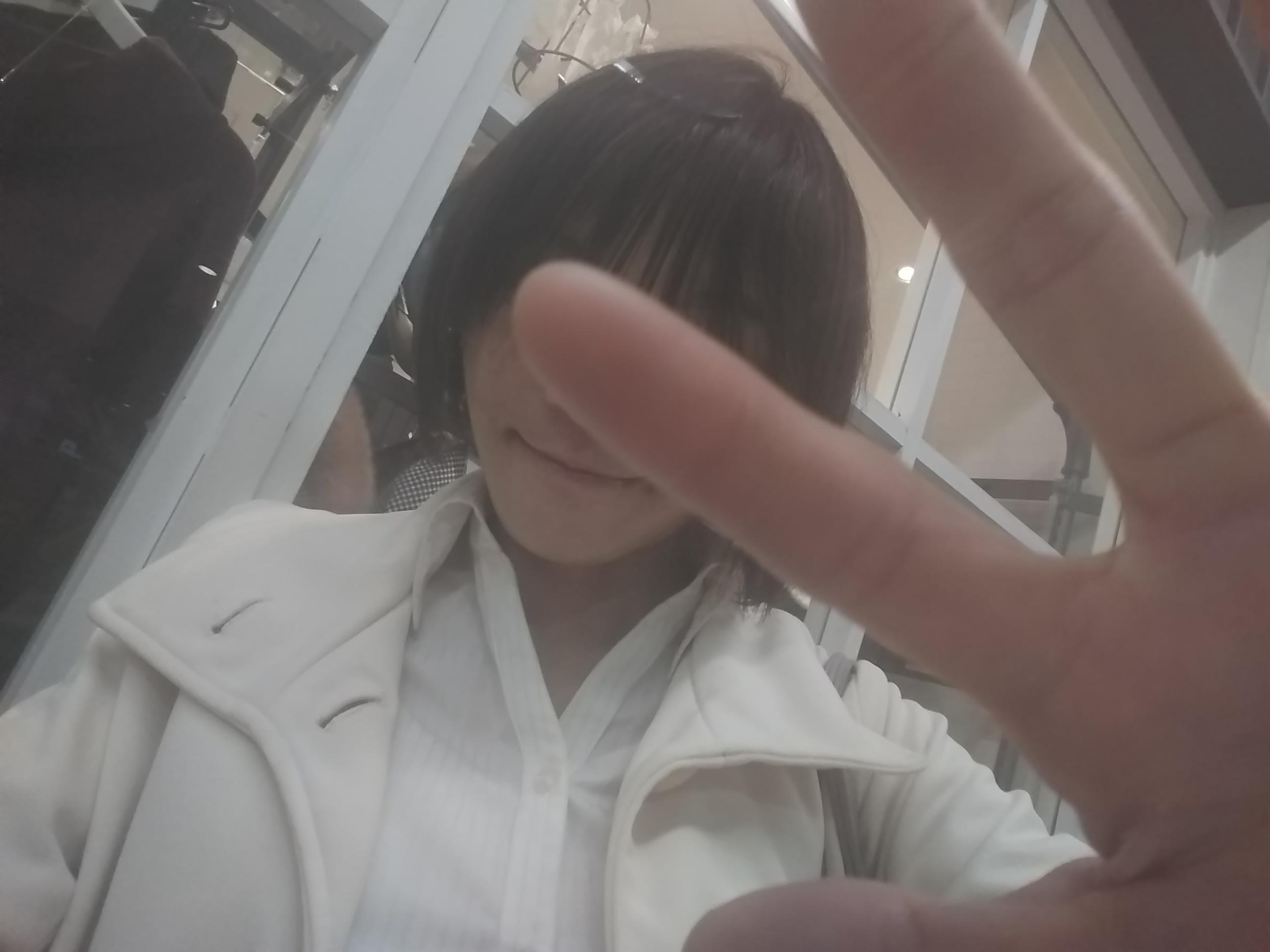 さゆみ[東京] 五反田風俗の最新写メ日記