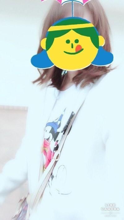 どれみ 上野・浅草風俗の最新写メ日記