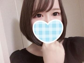 新人かえで☆ロリ系アイドル美少女 倉敷デリヘルの最新写メ日記