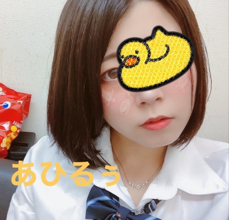 篠田|五反田風俗の最新写メ日記