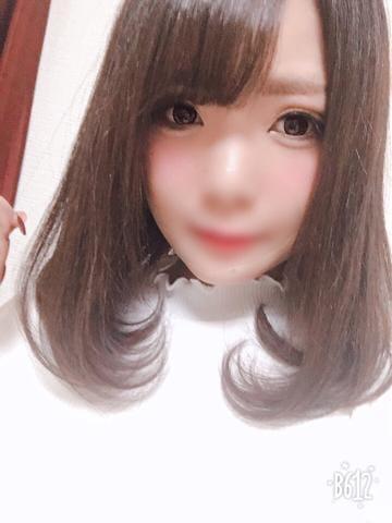 ひなみ|新潟・新発田風俗の最新写メ日記