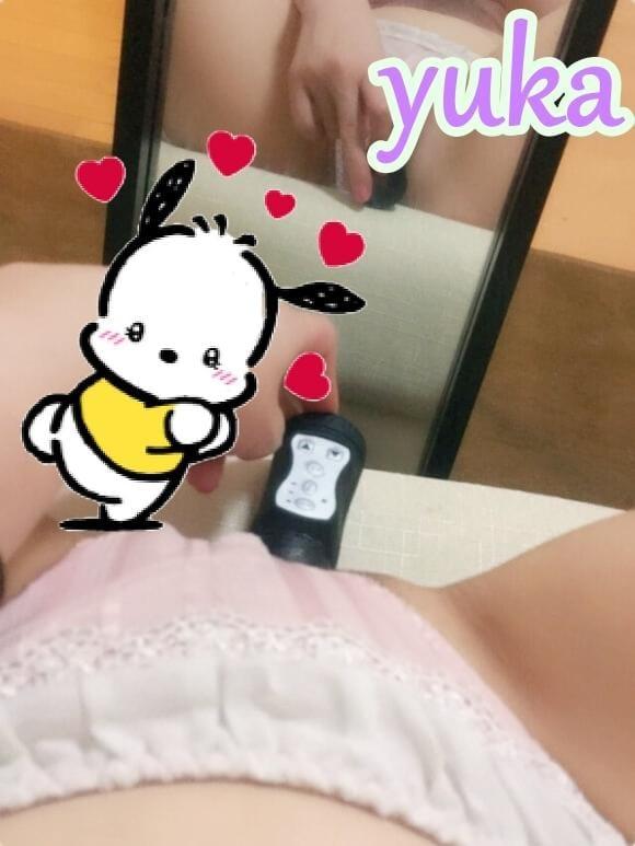 ~☆ユカ☆~|横須賀風俗の最新写メ日記