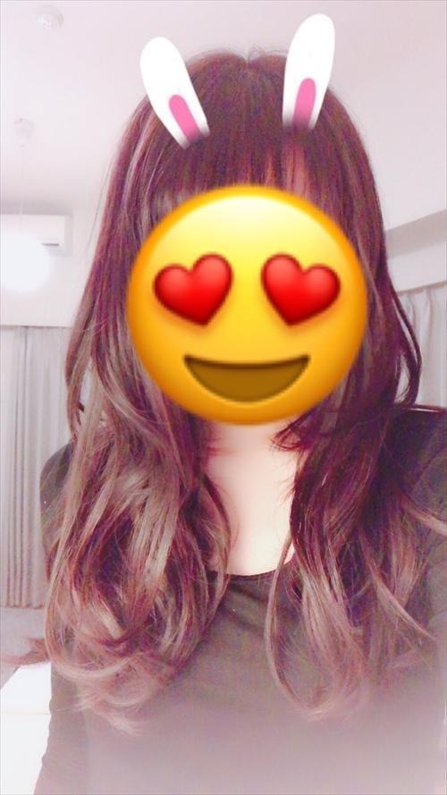 みさき|上野・浅草風俗の最新写メ日記