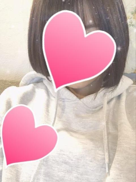 カレン 梅田風俗の最新写メ日記