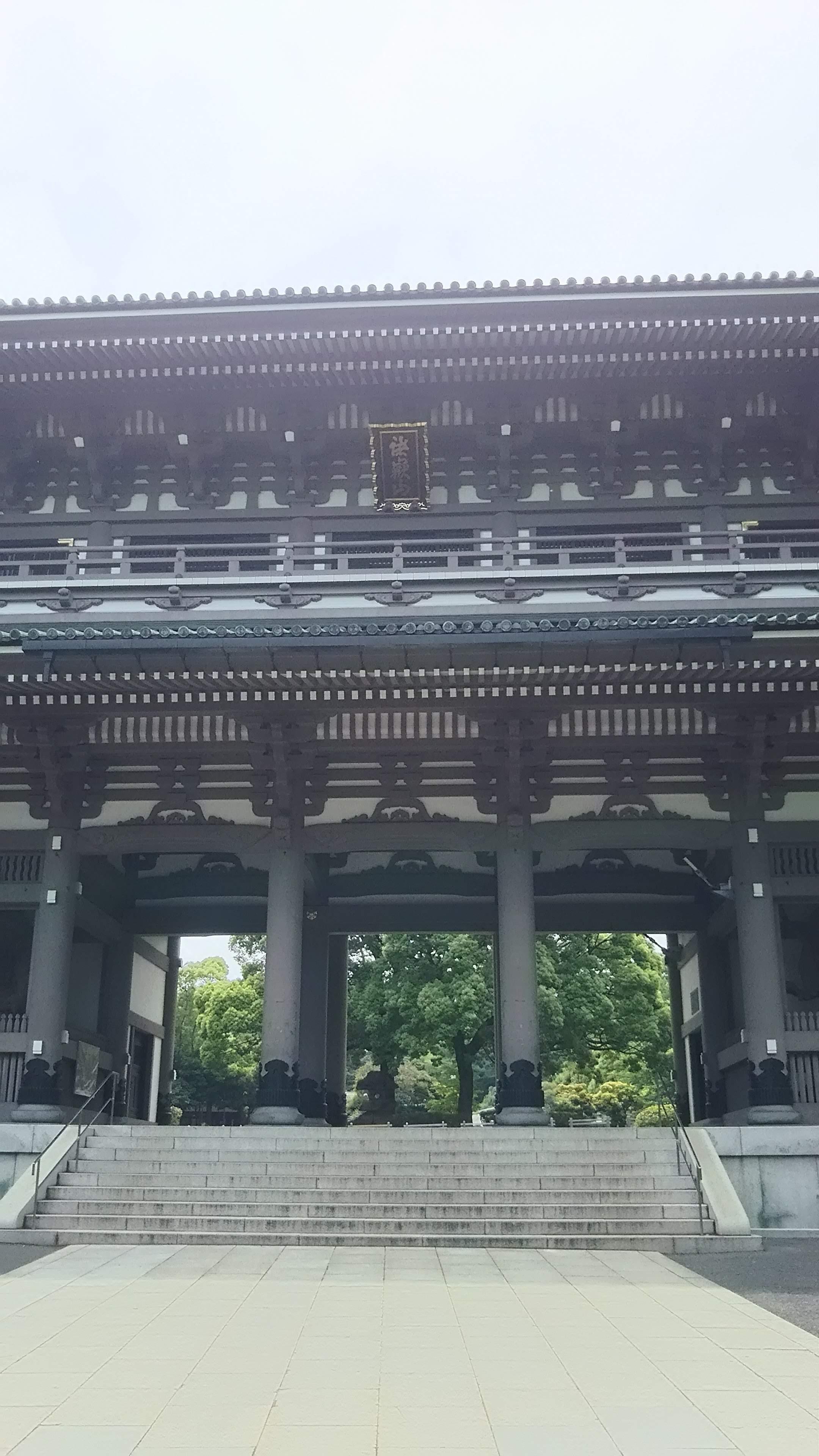 豊田|五反田デリヘルの最新写メ日記