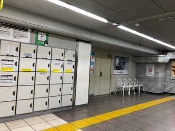 あやな|新宿・歌舞伎町風俗の最新写メ日記