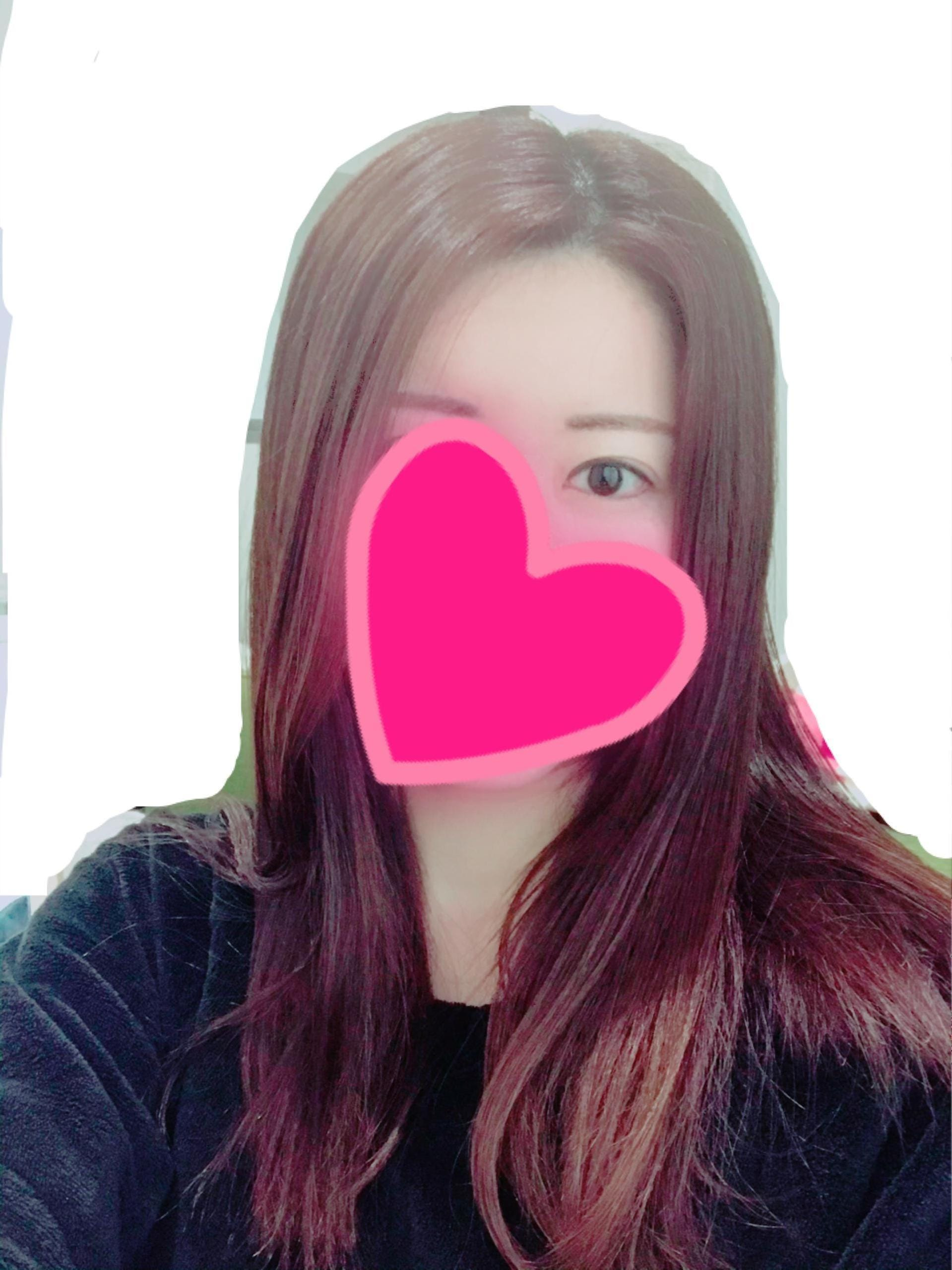 なづな|五反田風俗の最新写メ日記