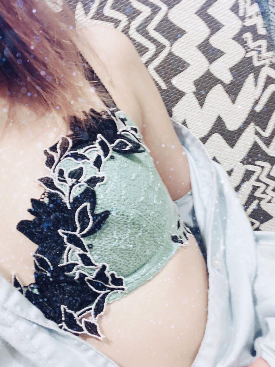鈴木|横浜ピンサロの最新写メ日記