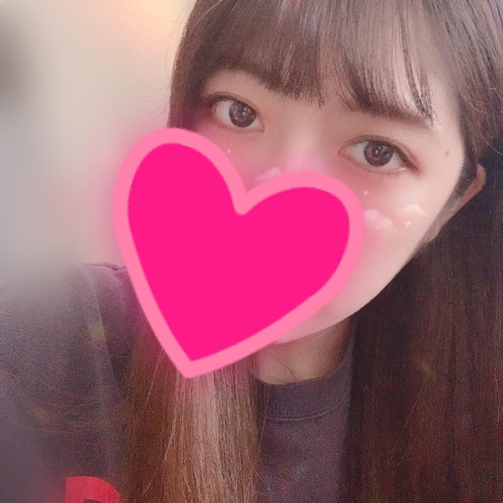 のん|横浜ヘルスの最新写メ日記