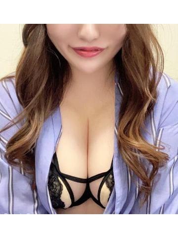 あやみ 上野・浅草風俗の最新写メ日記
