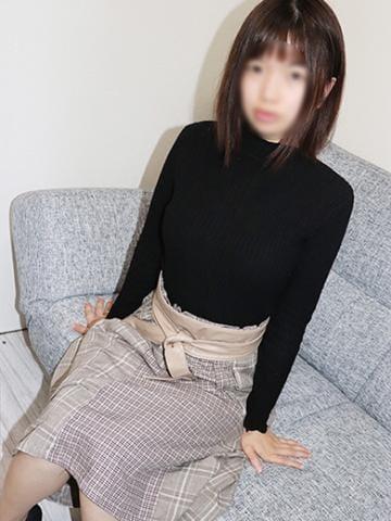 ちや 宇都宮風俗の最新写メ日記