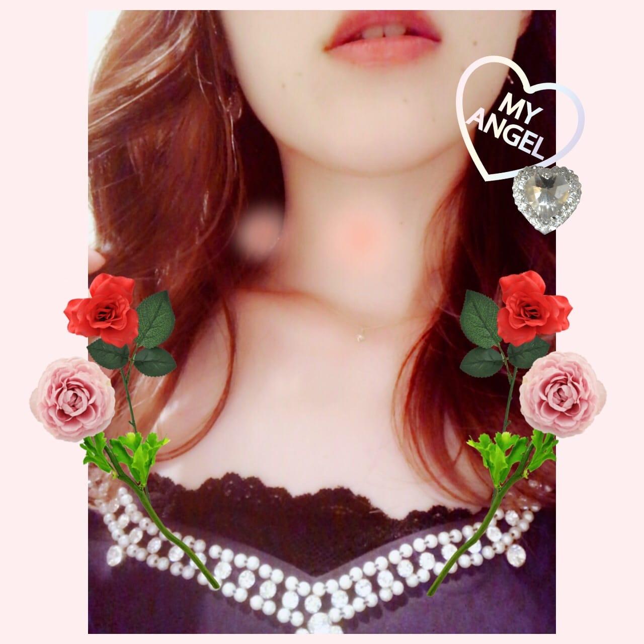 「ฅ^•ﻌ•^ฅ」09/27(09/27) 20:05 | Hina-ひな-の写メ・風俗動画