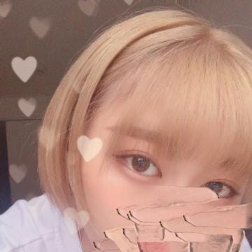涼宮はる 五反田風俗の最新写メ日記