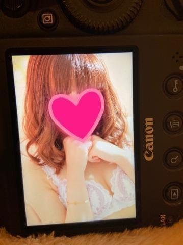 にこ|札幌・すすきの風俗の最新写メ日記